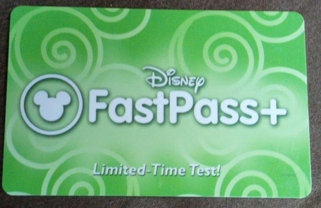 A FASTPASS Guide for Disneyland and California Adventure ...
