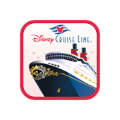 DCL_Icon_sp