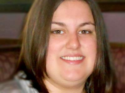 Nicolette Vergara