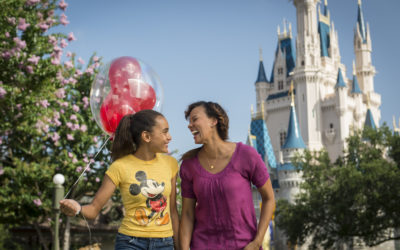 Disney Visa Winter Offers are out!