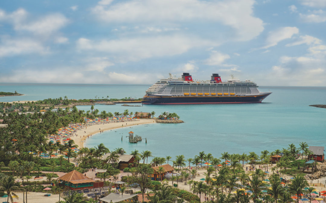 Disney Cruise Line Archives Mousekeplanner